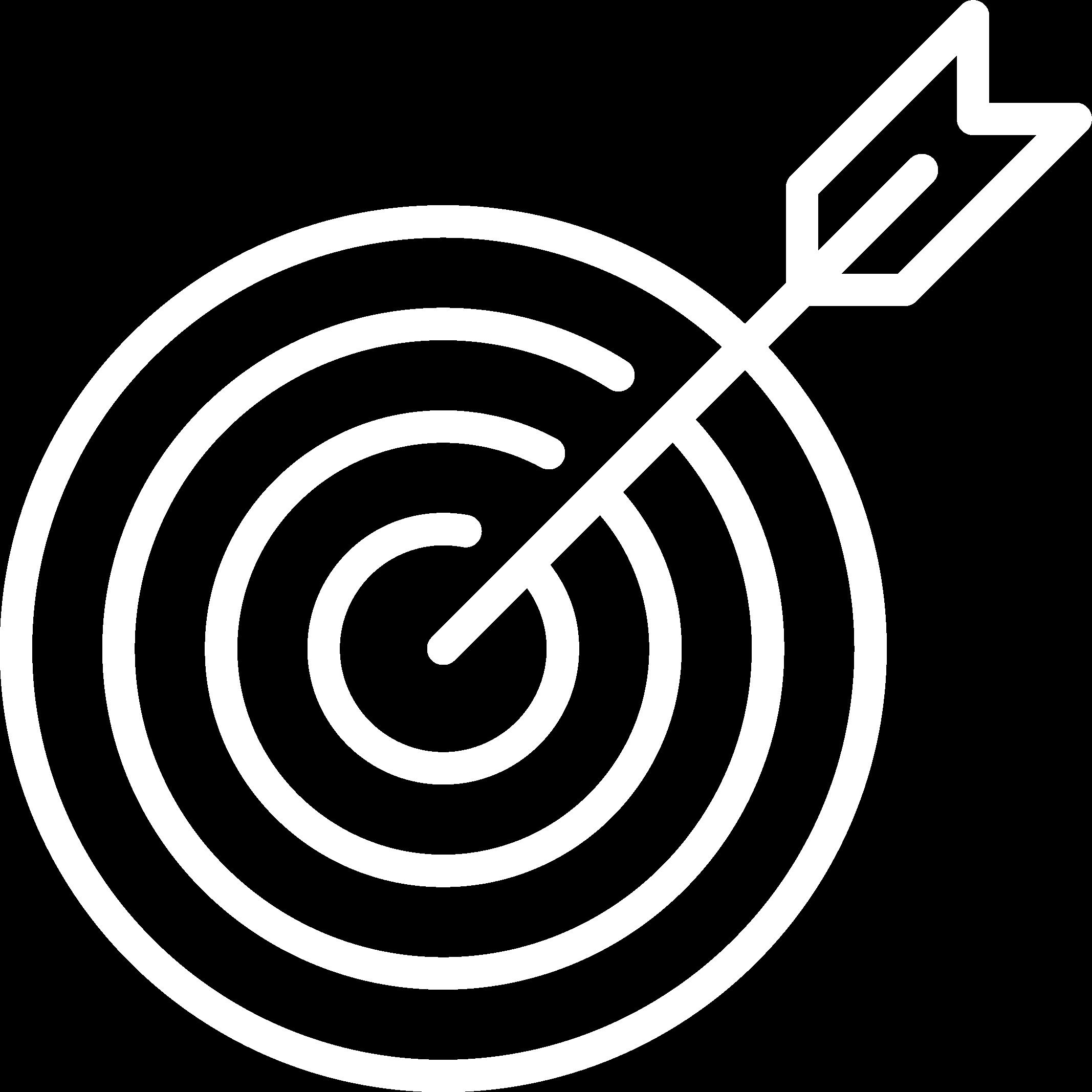 002-target