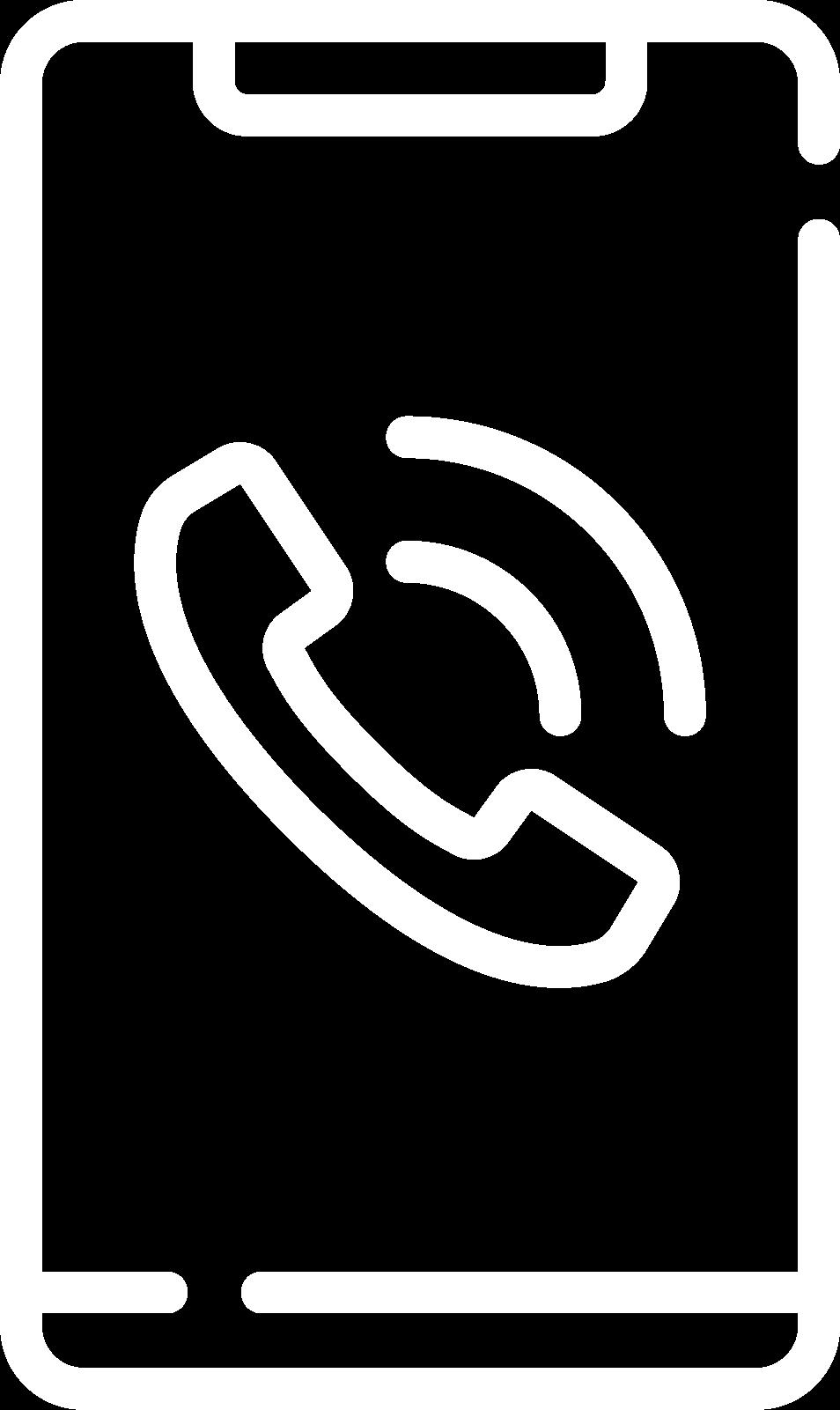 003-phone-call