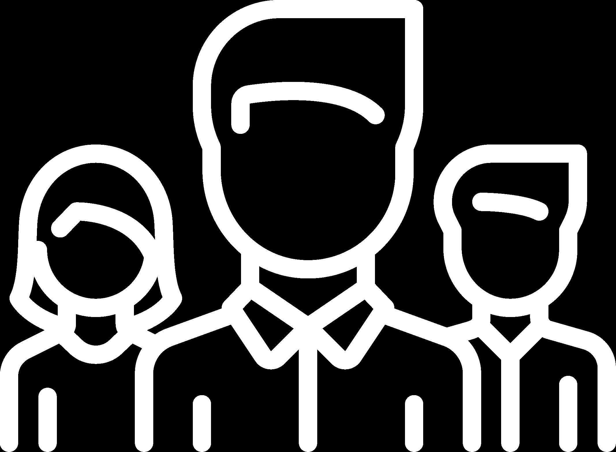 003-team